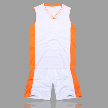 73afe7946ee Stan Caleb Custom Latest Best Basketball Jersey Design