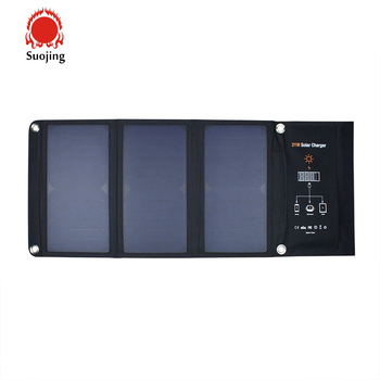 Alibaba best sellers portable power bank 16000mah rohs solar.