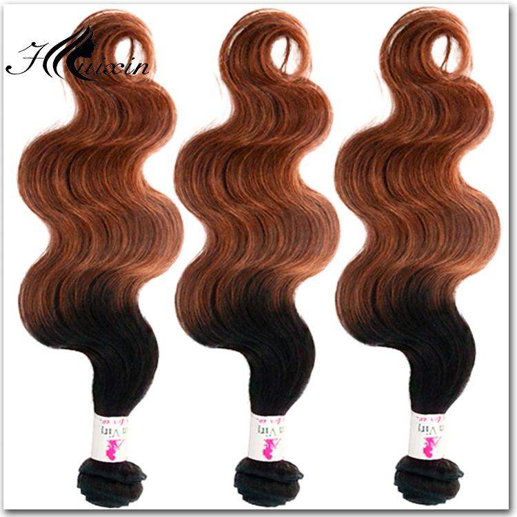 Bright Color Hair Weave Hair Dark Brown Hair Weave Extensions Buy
