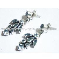 Jewellery Stores Sydney Earrings
