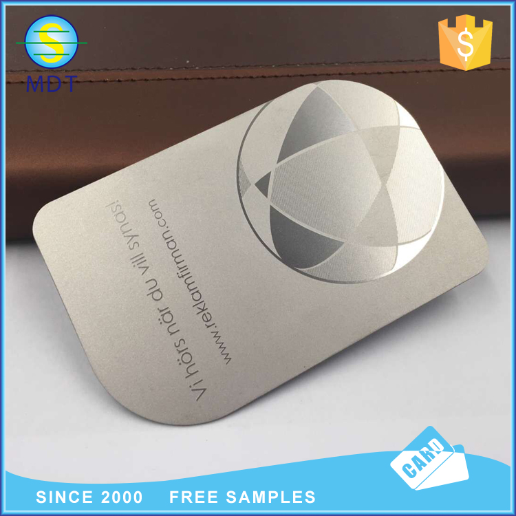 Aluminum Business Cards Wholesale, Card Suppliers - Alibaba