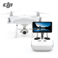 DJI Drone DJI Phantom 4 Action Camera Drone 4K 12MP HD Video Recording 30Mins Flight Time 7km Control Range Drone Professional