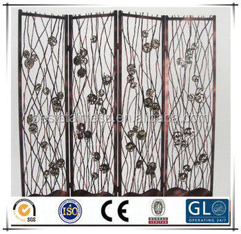 https://sc01.alicdn.com/kf/HTB1LrsoSXXXXXbmXpXXq6xXFXXXj/Folding-DIY-4-8-Black-Decorative-Screens.jpg_350x350.jpg