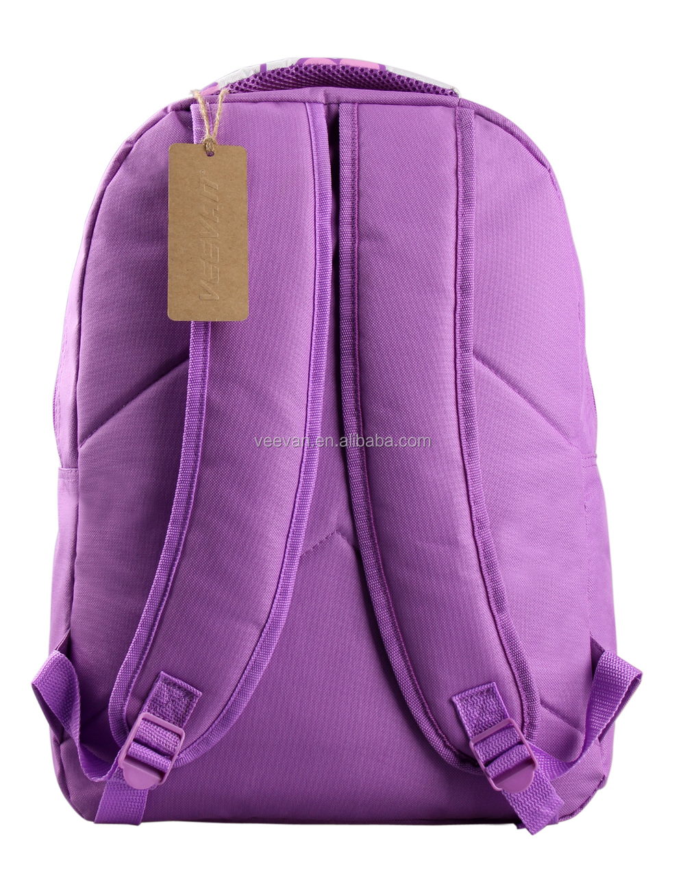 School bag hs code - 2016cute Latest Backpack School Bags Brand Name School Bags Girls School Bags