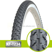 Good Quality City&Street 700x45c bicycle tire