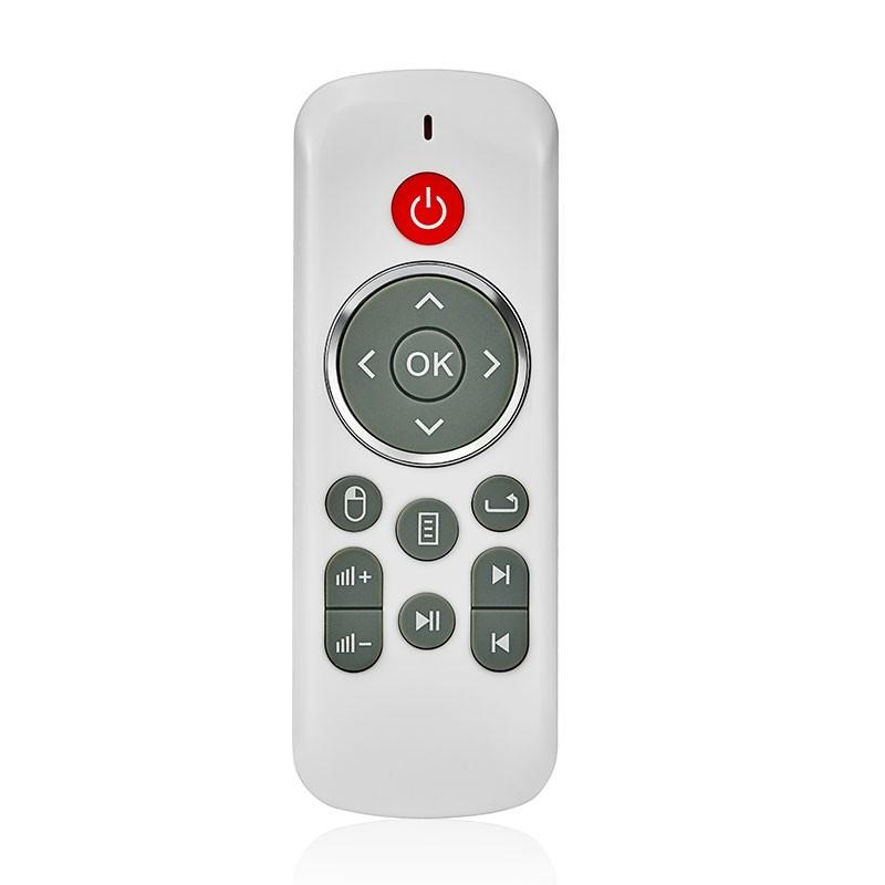 مصادر شركات تصنيع هيوماكس جهاز التحكم عن بعد وهيوماكس جهاز التحكم عن