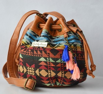 Alibaba Bag Factory Indian Bag Ethnic Sling Bag - Buy Ethnic Sling ...