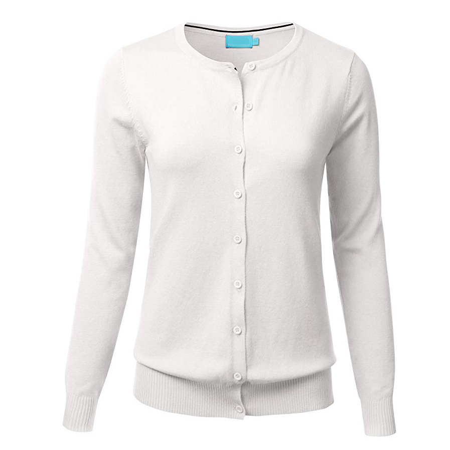 Groothandel oem custom zomer kleding basic shirts pure kleur polo t-shirt