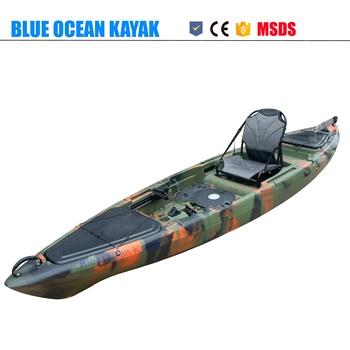 Singe Fishing Professional Angler Kayak/fishing Kayaks/cheap