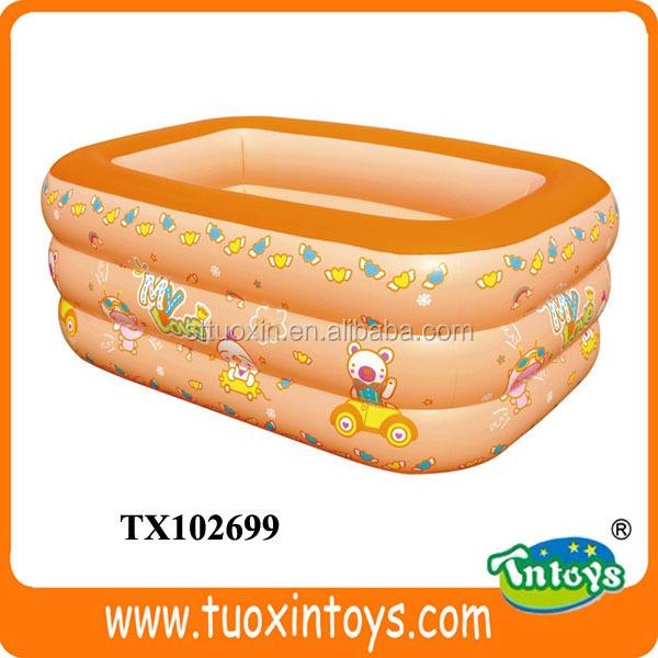 Vasca da bagno gonfiabile aria gonfiabile vasca da bagno bambino vasca da bagno gonfiabile buy - Vasca da bagno gonfiabile ...
