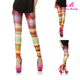Universe print custom made leggings factory,wholesale leggings in uk