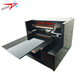 A3 Digital Flatbed Uv Printer For Glass,Metal,Plastic,Phone Case,Wooden,Pen,Golf Ball