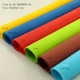 Wholesale Food Grade Heat Resistant Silicone Kitchenware Mat , Silicone Mat , Homeware Mat