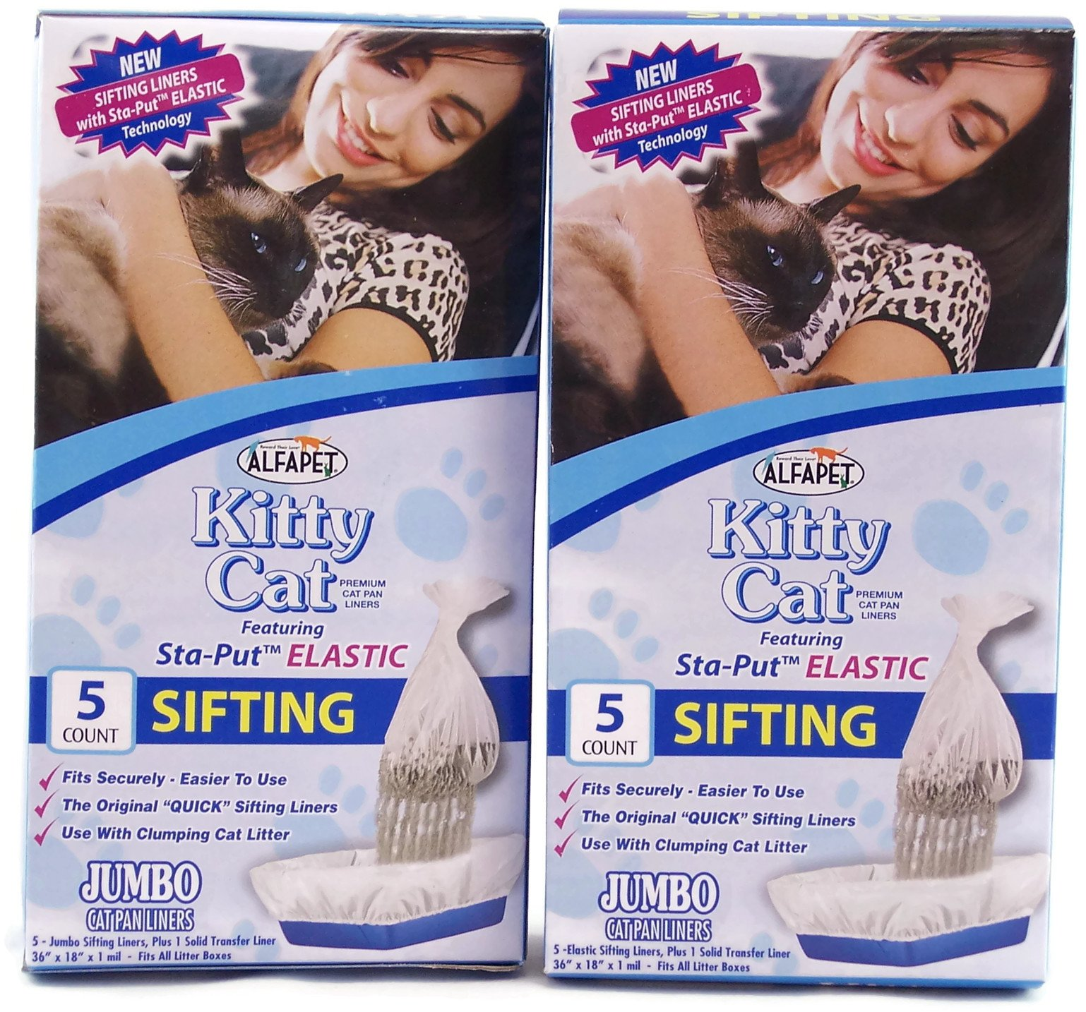 Cheap Kitty Diggins Cat Litter Review Find Kitty Diggins