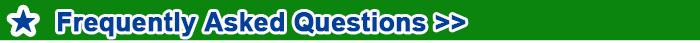 Fornecimento de fábrica Clássico LEVOU Coleira de Cachorro Camuflagem Atacado LED Coleira do animal de Estimação Para Animais de Estimação e Acessórios de Segurança Durante A Noite