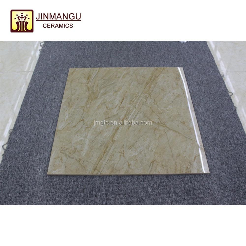 Backsplash tiles lowes wholesale backsplash suppliers alibaba dailygadgetfo Image collections