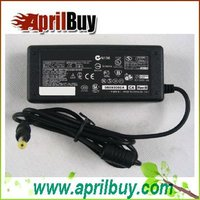 Genuine Original for Acer PA-1500-02 notebook laptop adapter