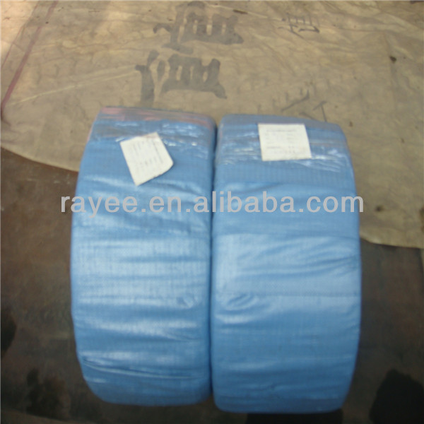 Factory Direct Sale Hot Dipped Galvanized Steel Wire of Prime Quality