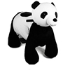 /product-detail/special-plush-ride-on-animal-car-toy-for-kids-lovely-kiddie-panda-rides-animal-60497857618.html
