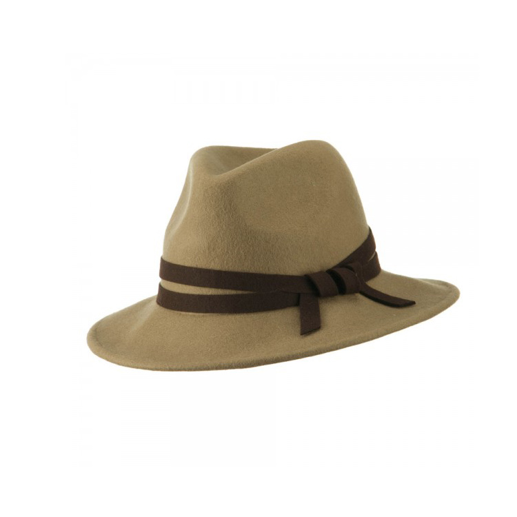 8aff1506e China outback hat wholesale 🇨🇳 - Alibaba