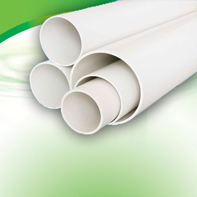 200 mm large caliber high quality long life PVC pipe list oval plastic pipe drain away water
