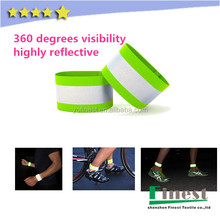 Night Running Cycling Safety Strap