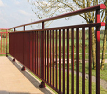 Teak Wood Stainless Steel Cable Balustrade Used As Outdoor Fence Buy Teak Wood Stainless Steel Cable Balustrade Used As Outdoor Fence Cable Railing