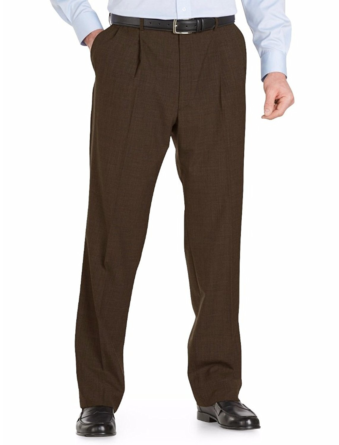 Buy Austin Reed Mens Classic Dress Pant In Cheap Price On Alibaba Com