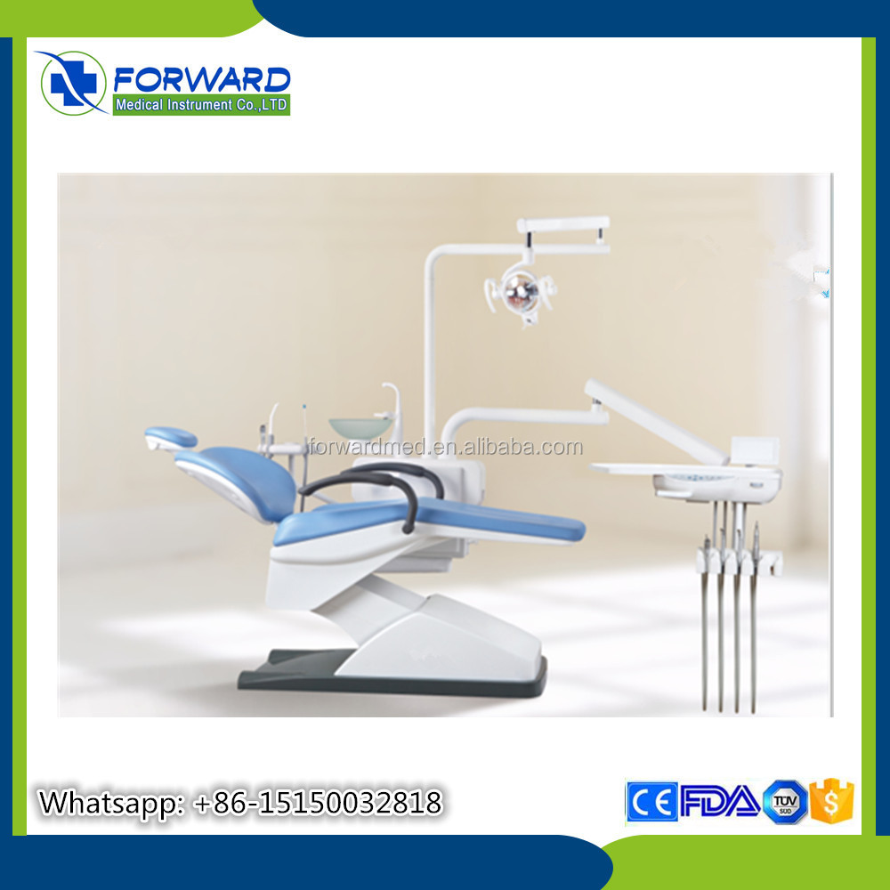 Dental Surgical Instruments Dental Chair Price