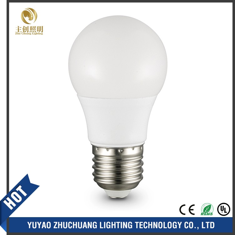 2017 new product China supplier Led Bulb Lamp,Bulbs Led E27,3W Led Lamp