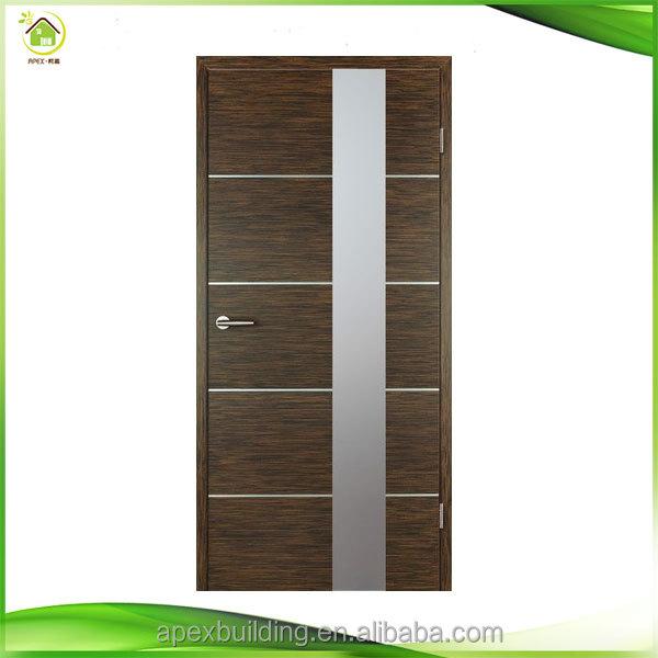 Interior Wood Door Panel Inserts Wholesale Wooden Doors Suppliers - Alibaba & Interior Wood Door Panel Inserts Wholesale Wooden Doors Suppliers ...