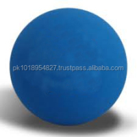 Blue Plain Handballs for Sports in good quality and Bulk quantities