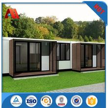 Cheap Prefab House Design Made In China