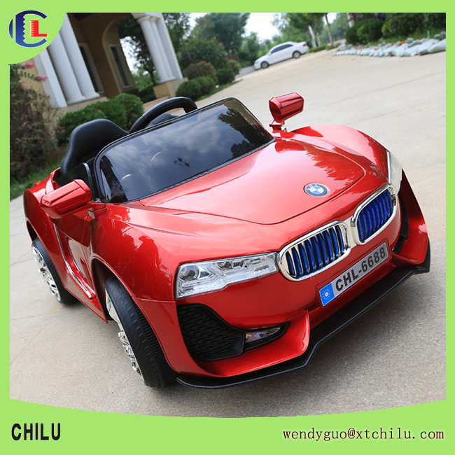 cheap kids ride on cars electric toy cars for kids to drive kids automatic car toy buy cheap kids ride on carskids car toy automaticelectric toy cars