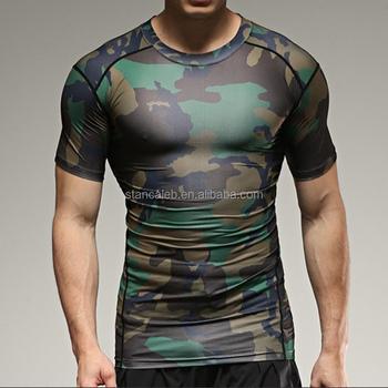 camisetas de futbol baratas: 七月 2015