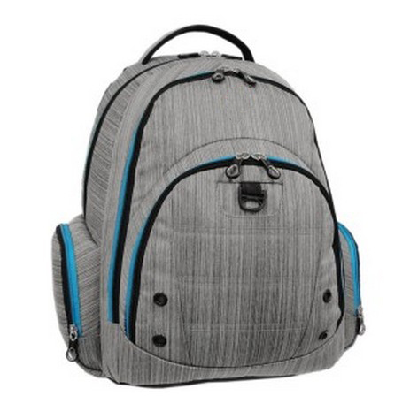 Best Creative Backpacks For Middle School School Backpack 2014 In ...