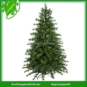Christmas Trees Artificial.Fiber Optic Mini Christmas Trees Artificial Foldable Christmas Tree Buy Artificial Christmas Tree Foldable Christmas Tree Fiber Optic Mini Christmas