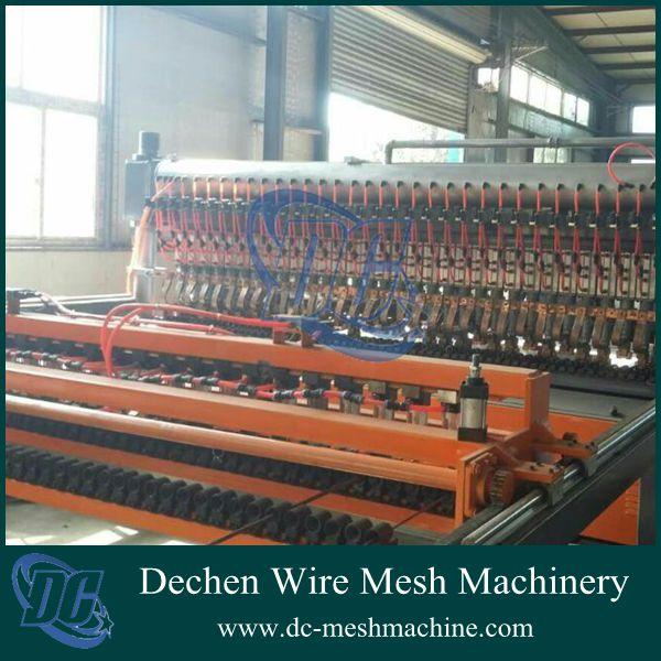 Rebar Wire Mesh - Dolgular.com