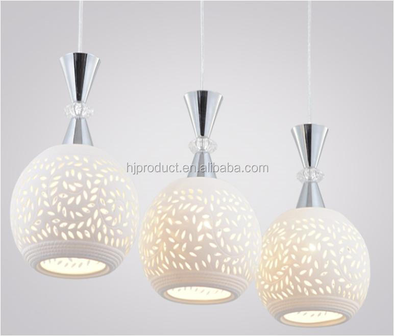 Mordern Style Indoor Lamp Shadows,Globe Pendant Lamp Cover,Glass ...