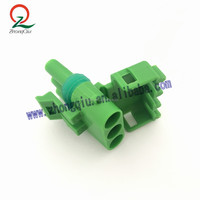 3 way delphi OEM map maf sensor connector