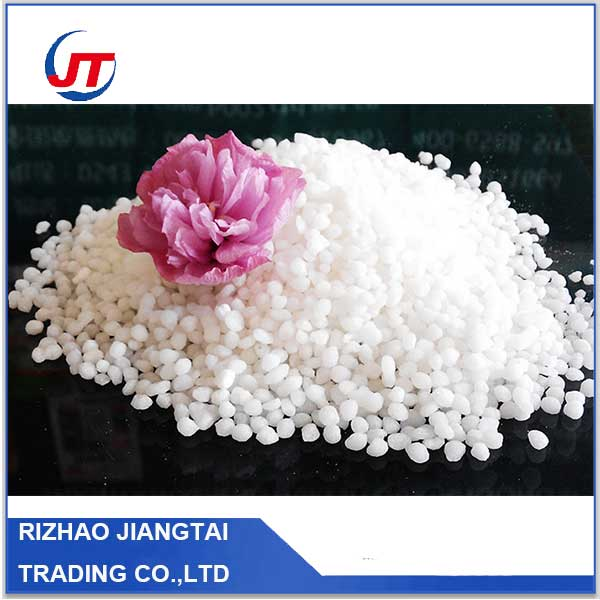 N21% Agriculture Fertilizer Ammonium Sulphate Powder