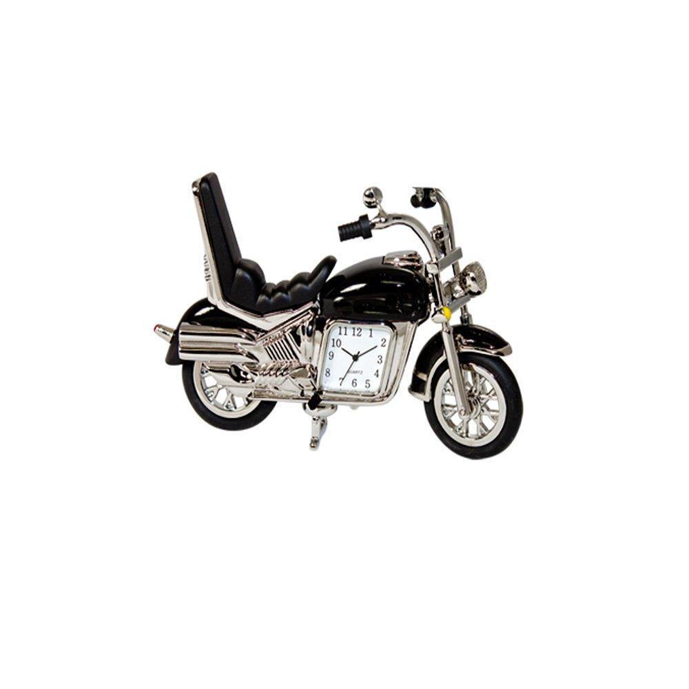 Cheap Easy Rider Chopper, find Easy Rider Chopper deals on