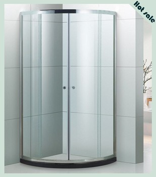 Hot Sale,Best Price For 1200mm Sliding Glass Shower Doors And ...