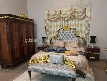 https://sc01.alicdn.com/kf/HTB1LsUIKpXXXXbxXpXXq6xXFXXXo/french-royal-style-apartment-furniture-luxury-wood.jpg_350x350.jpg
