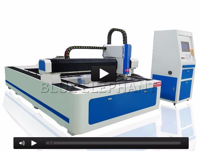 laser engraving and cutting machine price