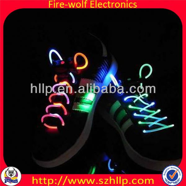 China new innovative products for 2014 New new innovative products for 2014 Manufacturer
