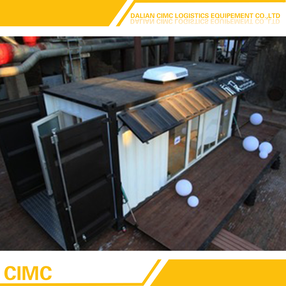 New design alibaba china prefab shipping container homes for Design house products