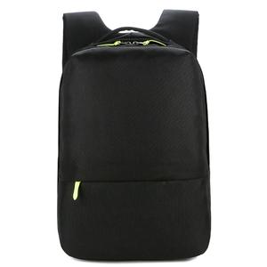 Best Backpack For 15.6 Laptop ef3bfe51151f9