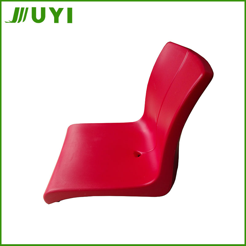 Plastic Tub Chairs Stadium Chairs Plastic Stadium Chair Price Blm ...