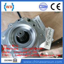 OEM manufacture produce/Factory Hydraulic Loader Gear Pump 705-22-44070